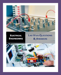 Electrical Engineering Lab Viva eBook