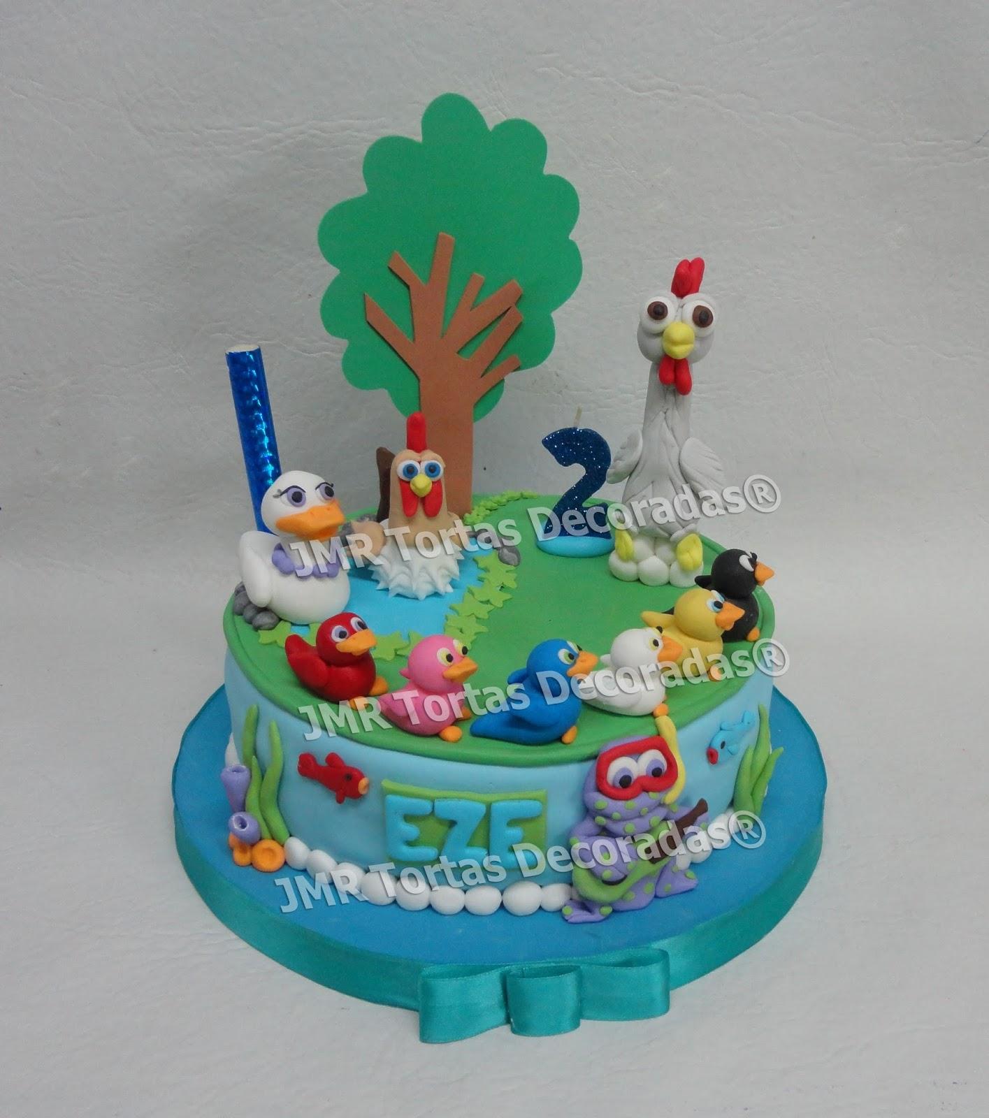 El Chavo y la torta de Jamon - Juega a juegos en línea