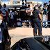 Marseille (13) : Macron à la recherche du temps perdu