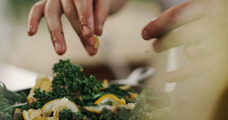 Η δίαιτα των 3 ημερών: Τι να φας για να χάσεις γρήγορα κιλά!