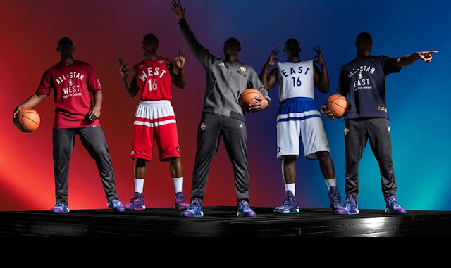 nba-all-star-uniforms-2016