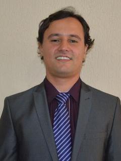 Prefeito de Janiópolis renuncia