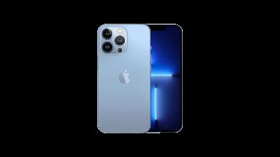 سعر و مواصفات iPhone 13 Pro في الجزائر