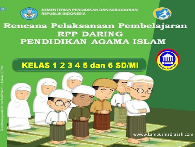 www.kampusmadrasah.com