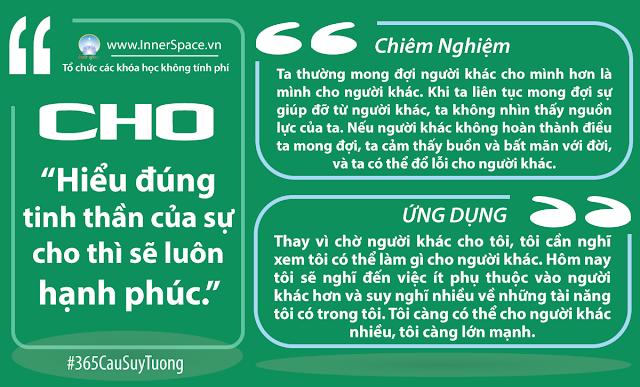 GIA-TRI-CHO-CAU-SUY-TUONG-MOI-NGAY