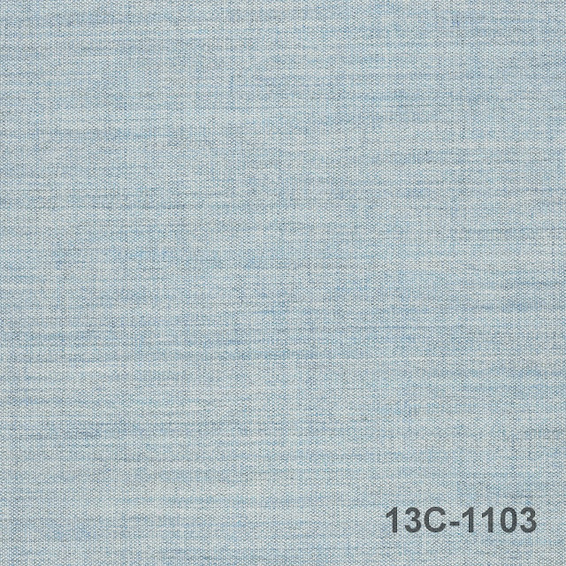 LinenBy 13C-1103