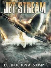 Jet Stream 2013 Dual Audio 480p Hindi English Full Movies HD