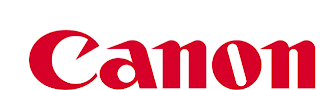 Canon EF Lenses still expected during 2016
