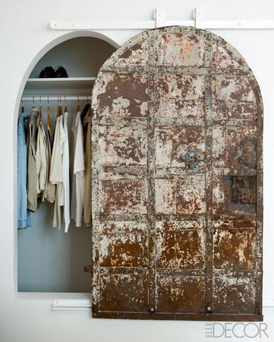 Sliding Doors Decor Kitchens And Interiors