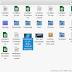 Cara Mengubah Format Video Hasil Rekaman Layar di Kali Linux