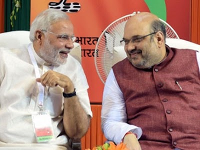 भाजपा ने शुरू की शपथ ग्रहण की तैयारी, अटल के जन्मदिन पर नई सरकार का गठन,