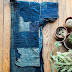 How To Mend Fabric