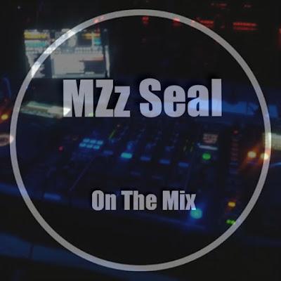 Mrr SEAL Remix Vol 40 | Song Remix 2017