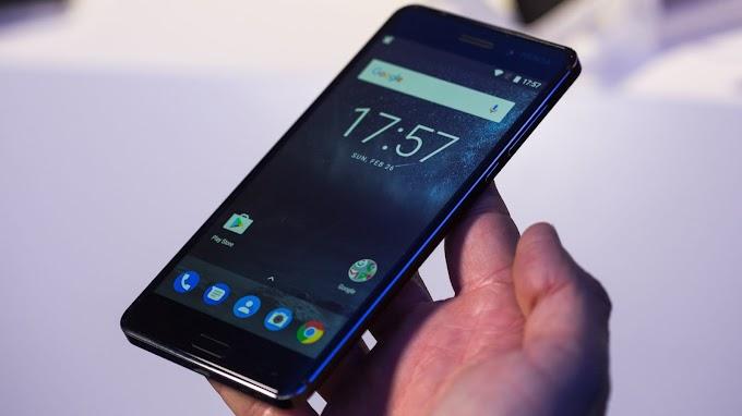 Nokia 5, 6, dan 8 Dapat Pembaharuan Security Patch Bulan Maret