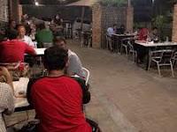 Lowongan Kerja Radja Koffie Pekanbaru