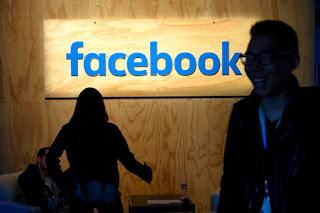 Facebook não garante que rede social seja boa para a democracia