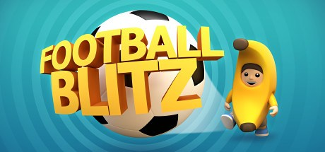 Football Blitz-ALiAS