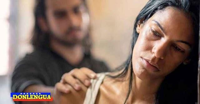 Solo en Enero murieron 18 mujeres en Venezuela a manos de sus parejas