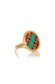 http://www.laprendo.com/SG/products/39354/GINETTE-NY/Ginette-NY-Wise-Multi-Stone-Disc-Ring-in-Rose-Gold?utm_source=Blog&utm_medium=Website&utm_content=39354&utm_campaign=05+Aug+2016