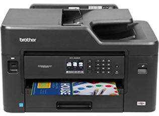 http://www.driversprintworld.com/2018/03/mfc-j5330dw-printer-driver-download.html