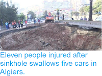 http://sciencythoughts.blogspot.co.uk/2016/11/eleven-people-injured-after-sinkhole.html