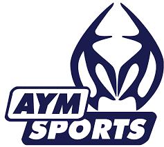 AYM Sports TV