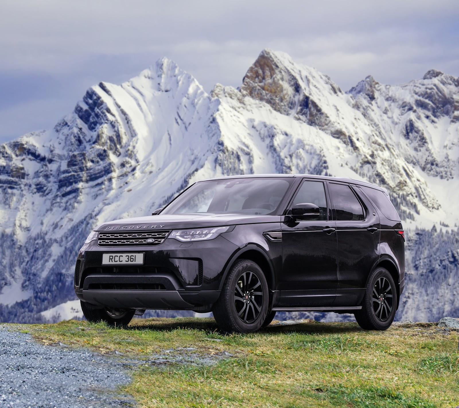 Belgian Land Victorinox Rover Discovery Dandy AqOqatwr