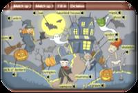 http://www.learningchocolate.com/en-gb/content/halloween?st_lang=en
