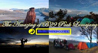 https://www.semerutrekkingguide.com/2019/10/peak-of-b29-argosari-lumajang.html