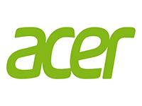 Kelebihan Dan Kekurangan Laptop Acer