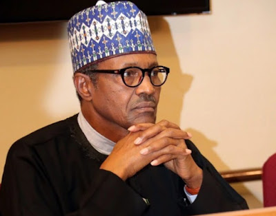 Ministerial Appointment: Buhari Is 'Unpatriotic, Self-centered' – PDP