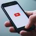 Google Dikabarkan akan Ganti Tampilan YouTube