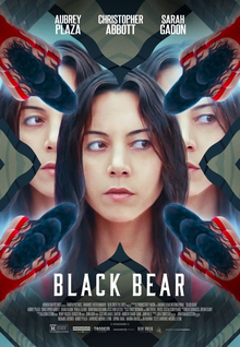 Black Bear Full Movie Download