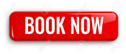 Pre booking of redmi note 9 prime