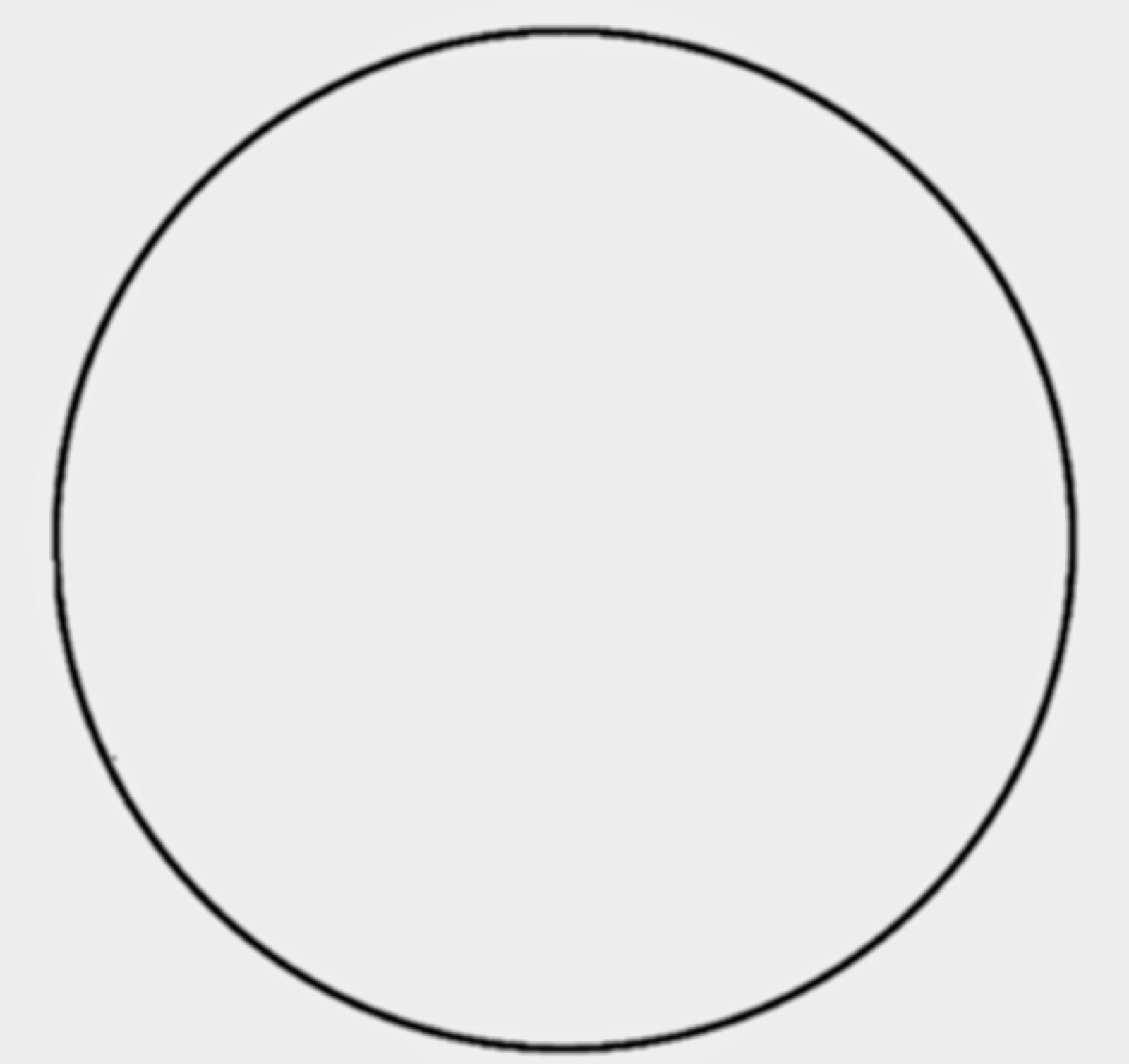 Cedeno Yubher Programacion As Diagrama De Flujo