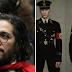 """Jean Wyllys julga Moro """"por seus ternos cafonas"""". Certamente deve apreciar o nazismo, cujos uniformes eram desenhados por Hugo Boss"""