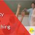 Eligibility Criteria For Teaching