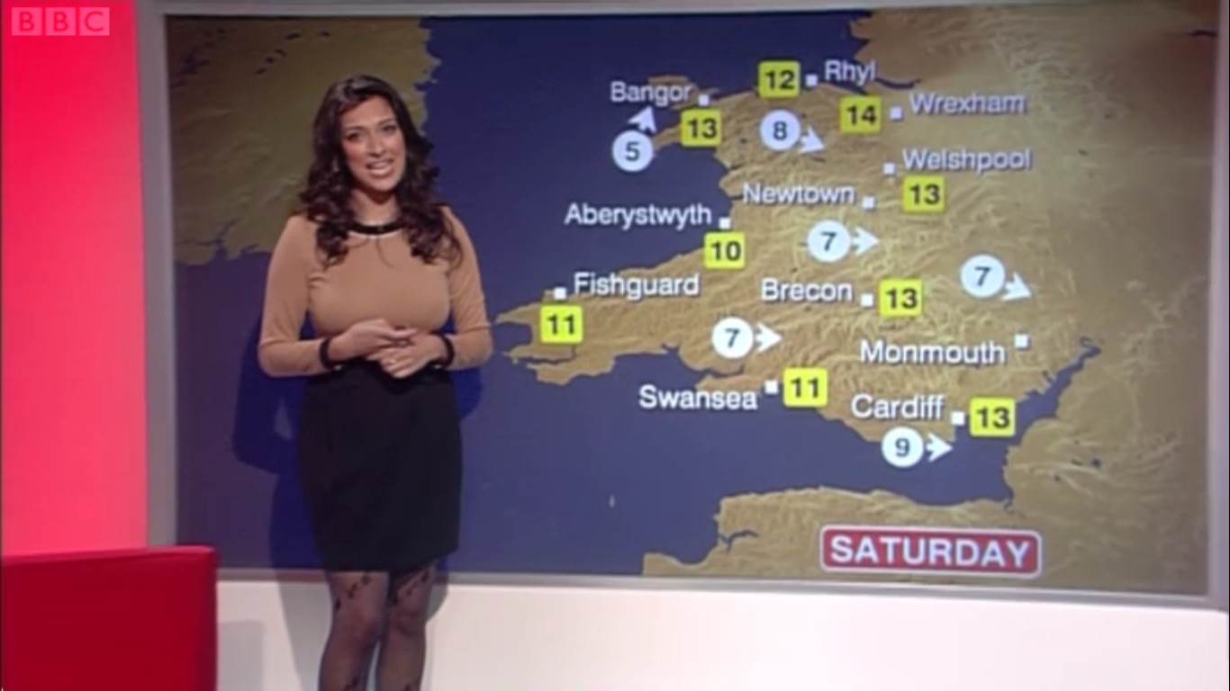 bbc wales news - photo #37