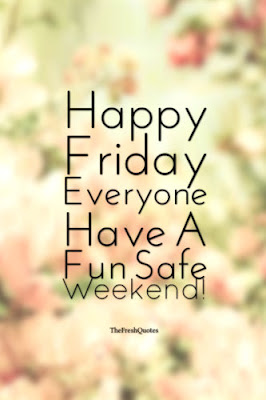 happy-weekend-with-friends-quotes