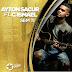 Ayton Sacur feat Claudio - Sem Ti (2018)