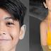 PBB Housemate na si Ryan Bacalla Ginulat Ang Marami Sa Kanyang Transformation as Rian