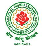 JNTU Kakinada Time Table 2018 b.tech b.pharm 1-1 2-1 3-1 4-1 www.jntuk.edu.in exam date sheet r13 r10 r07 regular supply schedule nov/dec download pdf