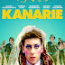 Kanarie Trailer Available Now! Releasing on VOD, and DVD 6/18
