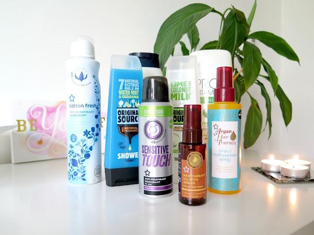 Cruelty Free Cosmetics, vegan, shampoo, argan oil
