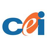 CEI Recruitment