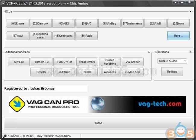 vag can pro - Blog de lexia3