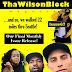 ThaWilsonBlock Magazine Issue67 (September 2018) OUR FINAL MONTHLY ISSUE!!!