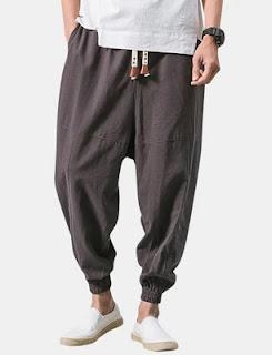 https://www.newchic.com/nc/mens-linen-pants.html?utm_campaign=blog_48920007&utm_content=0416&p=JI061148920007202046