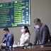 Assembleia Legislativa está pronta para votar PLs que revogam leis obsoletas ou desnecessárias