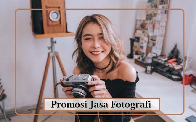 kata kata promosi jasa fotografi